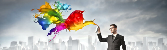 creative-entrepreneur2