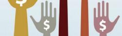 crowdfundingwebinar2