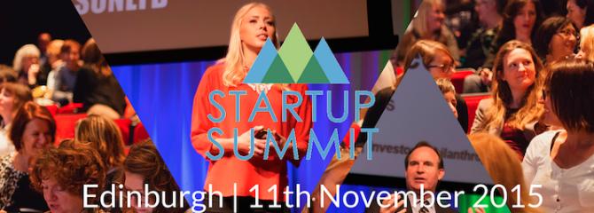 startupsummit2