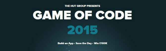 game of code2