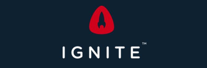 ignite-1002