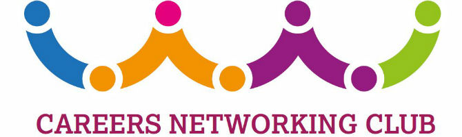 networkingnumbers2