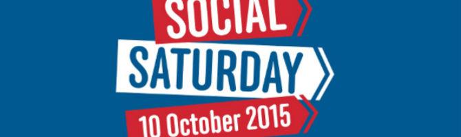 social saturday2