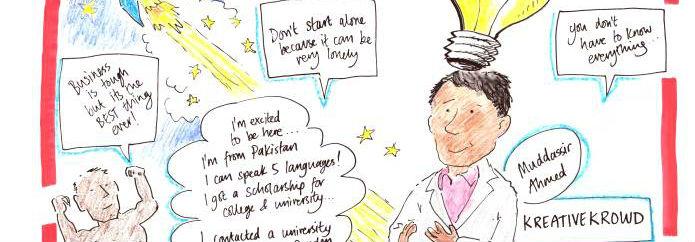 Muddassir Ahmed Full Illustration1Banner