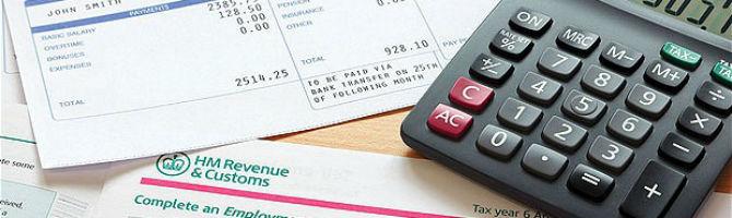 sa tax return2