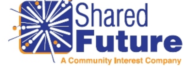 shared futures2