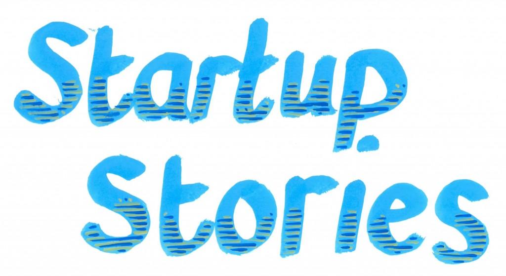 Startup Stories 2