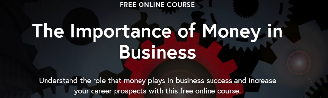 mooc money in business2