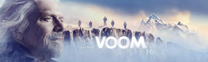 voom 2016 (2)