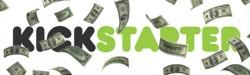 kickstarter tax2