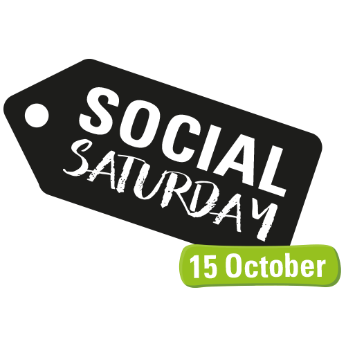 Social_Saturday_2016_logo_PNG