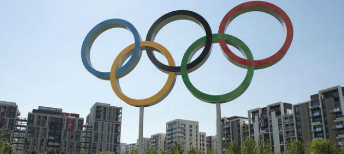 olympic-rings2