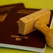 Graduate Entrepreneur Visa