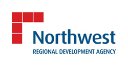 Northwest Regional Development Agency