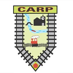 Carnforth Area Regeneration Partnership