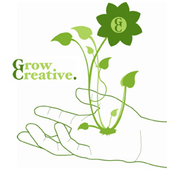 Grow Creative at Lancaster University