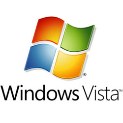 Microdoft Windows Vista
