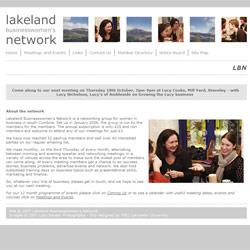 www.lbn.org.uk