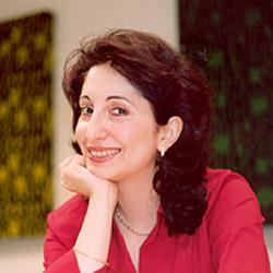 Dr. Corina Sas