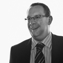 <strong>Nigel Holmes</strong> joined Armstrong Watson in 1992 and qualified as a Chartered Accountant in 1994. He moved into tax in 1996 and became a Chartered Tax Adviser in 1998. He specialises in tax planning for companies with research and development tax relief being a particular strength.