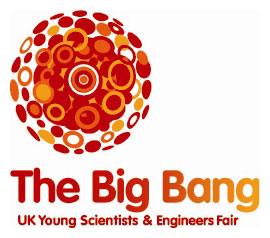 The Big Bang comes to Birmingham's NEC in March 2012