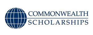 Commonwealth Shared Scholarships are a joint initiative between the Commonwealth Scholarship Commission (with funding from DFID) and UK universities, to support scholarships for students from developing Commonwealth countries who would not otherwise be able to study in the UK.