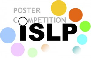 the competition is part of the International Statistics Literacy Project