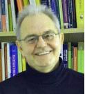 Professor Peter Diggle