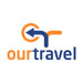 �1.6m project to create social networking tool for travellers
