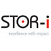STOR-i DTC welcomes summer interns