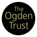 Inaugural Ogden Trust Physics Residential