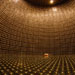 Prize for electron-neutrino research