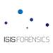 Science and Technology spin-out company Isis Forensics wins significant investment