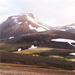 Increased risk from Icelandic volcanoes