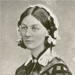 Florence Nightingale Day successfully raises profile of women in mathematics and statistics