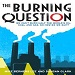 Over 80 people attend book launch for 'The Burning Question'
