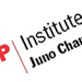 Physics Department Awarded IOP Juno Champion Status