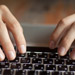 Email traffic gives clues to workplace threats