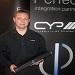 DemoPad launches new hardware