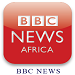 BBC News: Zambian Armyworm report