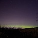 Aurora watching in the UK?