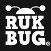 Ruk Bug Ltd