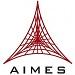 AIMES Grid Services