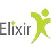 Elixir Group