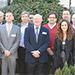 Lancaster to help plug photonics skills gap thanks to €4 million grant