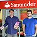 Lancaster entrepreneurs reach final of prestigious national awards