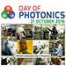 PROMIS celebrates Day of Photonics
