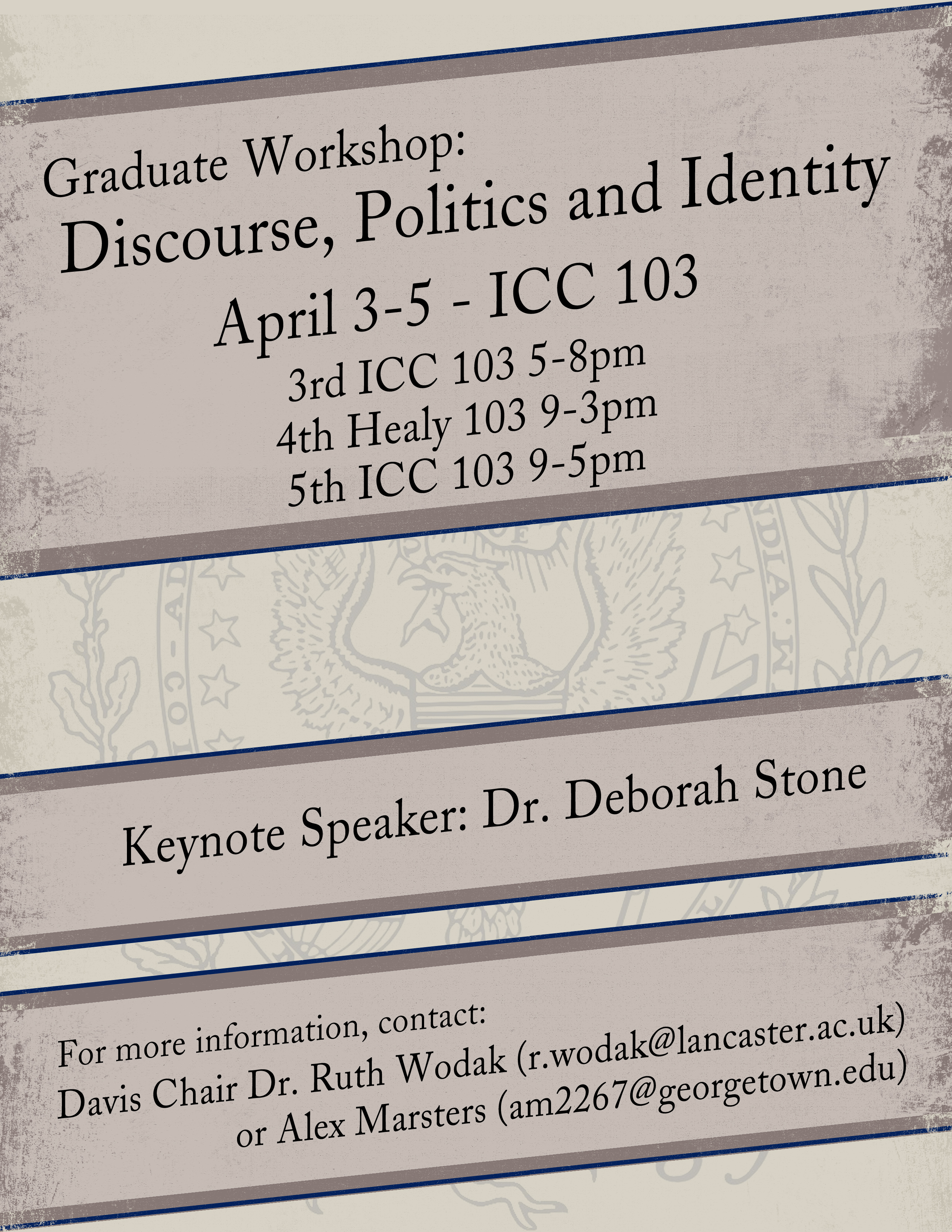 the concept of identity politics The online version of this article debates in political theory and the philosophy of identity identity is one of those concepts whose meaning was.