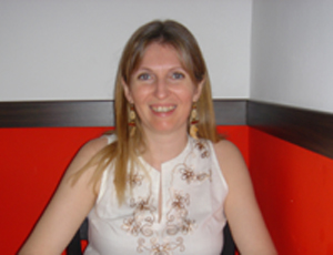 Dr Irma M Munoz-Baell