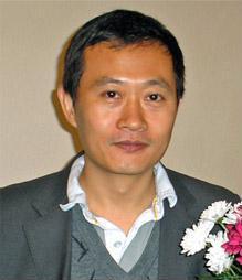 Andrew_Zhao